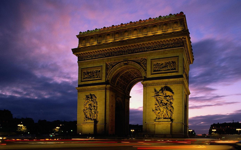 Arc-De-Triomphe[1]